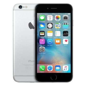 iPhone 6 Versicherung Vergleich AT