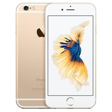iPhone 6S Versicherung AT