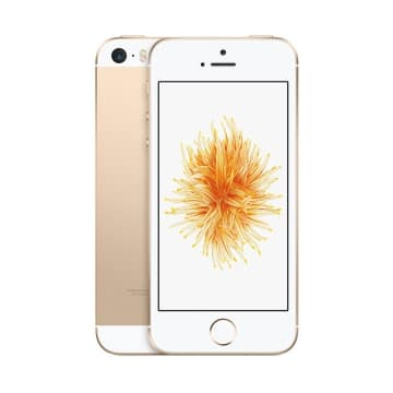 iPhone SE Versicherung AT