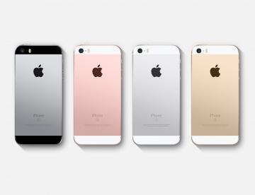 iPhone SE Versicherung Vergleich AT