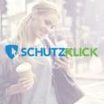 schutzklick-handyversicherung-logo