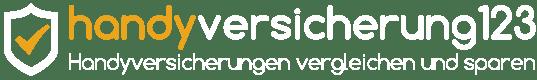 handyversicherung123.at Logo