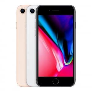 iPhone 8 Versicherung