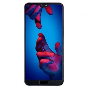 Huawei P20 Versicherung
