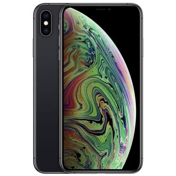 iPhone Xs Max Versicherung Vergleich