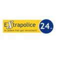 Extrapolice24 Handyversicherung Österreich