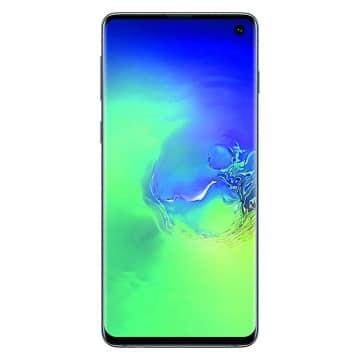 Samsung Galaxy S10+Handyversicherung Vergleich