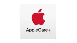 Apple Care+