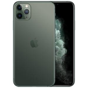 iPhone 11 Pro Max Versicherung