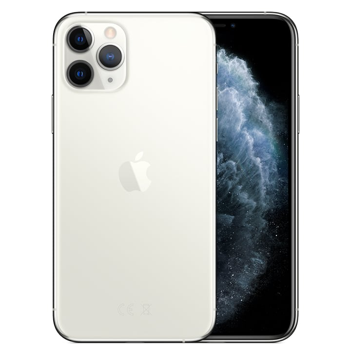 iPhone 11 Pro Versicherung