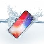 Wasserschäden am Handy