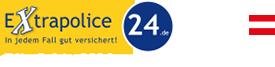 Extrapolice24 Österreich