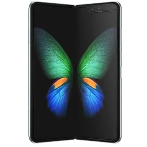 Samsung Galaxy Fold Handyversicherung