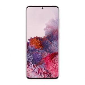 Samsung Galaxy S20 Handyversicherung