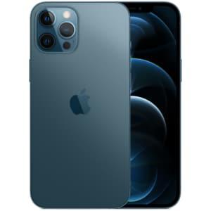 iPhone 12 Pro Max Versicherung
