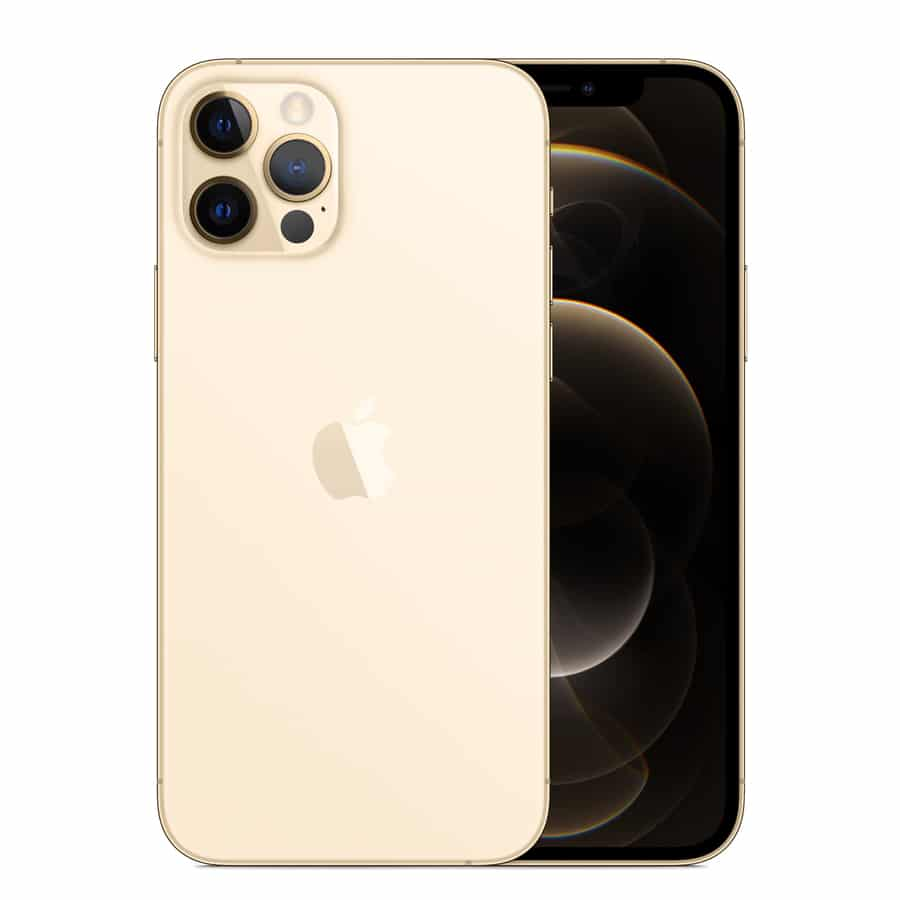 iPhone 12 Pro Versicherung