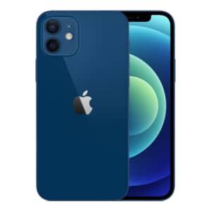 iPhone 12 Versicherung