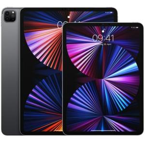 iPad Pro 2021 Versicherung Vergleich