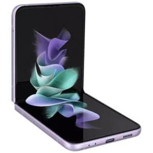 Samsung Galaxy Z Flip3 5G Handyversicherung Vergleich